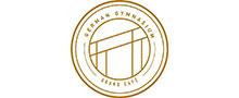 german_gymnasium_logo